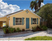 305 Highland Avenue, Bradenton Beach image