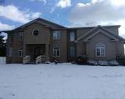 25 Gravel Hill Road, Huntingdon Valley image