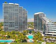 2200 N Ocean Blvd Unit #S404, Fort Lauderdale image