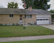 1254 Ansel Drive, Kettering image