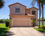 6390 NW 38th Dr, Coral Springs image