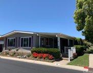 5200     Irvine Boulevard   46, Irvine image