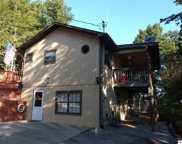 742 Lloyd Huskey Road, Sevierville image