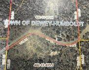 071h Green Valley Way, Dewey-Humboldt image
