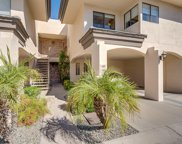 3235 E Camelback Road Unit #121, Phoenix image