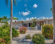 3191 Shell Mound BLVD, Fort Myers Beach image