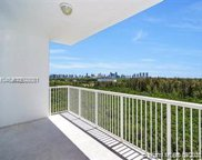 14951 Royal Oaks Ln Unit #1008, North Miami image