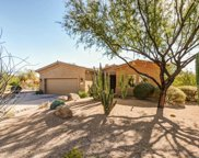 27904 N Walnut Creek Road, Rio Verde image