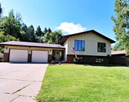 1109 12th Ave Sw, Minot image