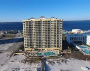 22 Via Deluna Dr Unit #908, Pensacola Beach image