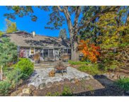323 Warner Avenue S, Willernie image