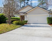 407 W TROPICAL TRCE, Jacksonville image