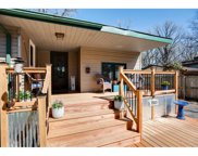 7665 Knollwood Drive, Mounds View image