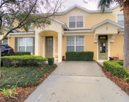 7665 Fitzclarence Street, Kissimmee image