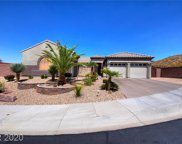 2704 Chateau Clermont Street, Henderson image