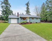 35901 11th Ave SW, Federal Way image