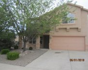 3486 Hunters Meadows Circle NE, Rio Rancho image