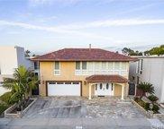 16376     Ardsley Circle, Huntington Beach image