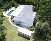 20105 Sw 264th St, Homestead image