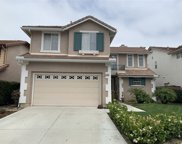 4736 Driftwood Way, Oceanside image