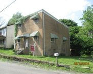 7410 Noblestown Rd, North Fayette image
