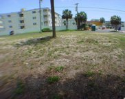300 S 37th Ave. N, North Myrtle Beach image