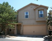 12508 Mongollow Way NE, Albuquerque image