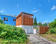 12241 1st Ave S, Seattle image