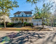 272 Beresford Creek Street, Charleston image