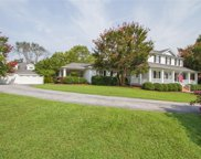 409 Dove Tree Lane, Anderson image