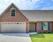 5106 Sandy Knoll Way, Knoxville image