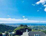 3290 Pacific Hts Road, Honolulu image