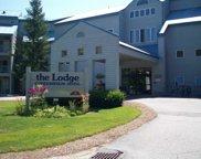 36 Lodge Road Unit #B209, Lincoln image