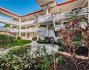 2612 Pearce Drive Unit 110, Clearwater image
