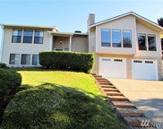 32858 42nd Place SW, Federal Way image