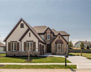 12708 Creekside View, Creve Coeur image