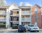 1503 LINCOLN WAY Unit #204, McLean image