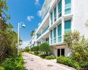16500 Collins Ave Unit #TH-10, Sunny Isles Beach image
