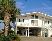 301 N 59th Ave. N, North Myrtle Beach image