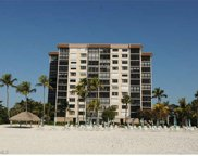 2800 Estero BLVD Unit 306, Fort Myers Beach image
