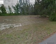 3905 NE 9th PL, Cape Coral image