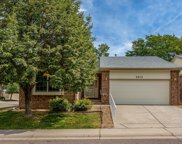 8912 Greenwich Street, Highlands Ranch image