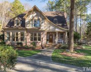 8025 Hawkshead Road, Wake Forest image