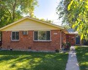 2412 - 2414 Mapleton Avenue, Boulder image