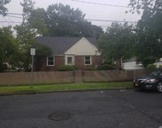 585 Clare Rd, Uniondale image