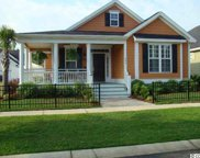 224 Spencerswood Dr, Conway image