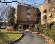 1101 Midland  Avenue Unit #116, Bronxville image