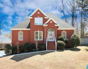6201 Emerald Forest Dr, Pinson image