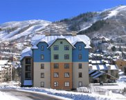 2525 Village Drive Unit 3B, Steamboat Springs image