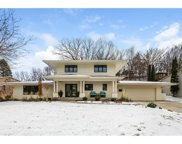 7001 Mark Terrace Drive, Edina image